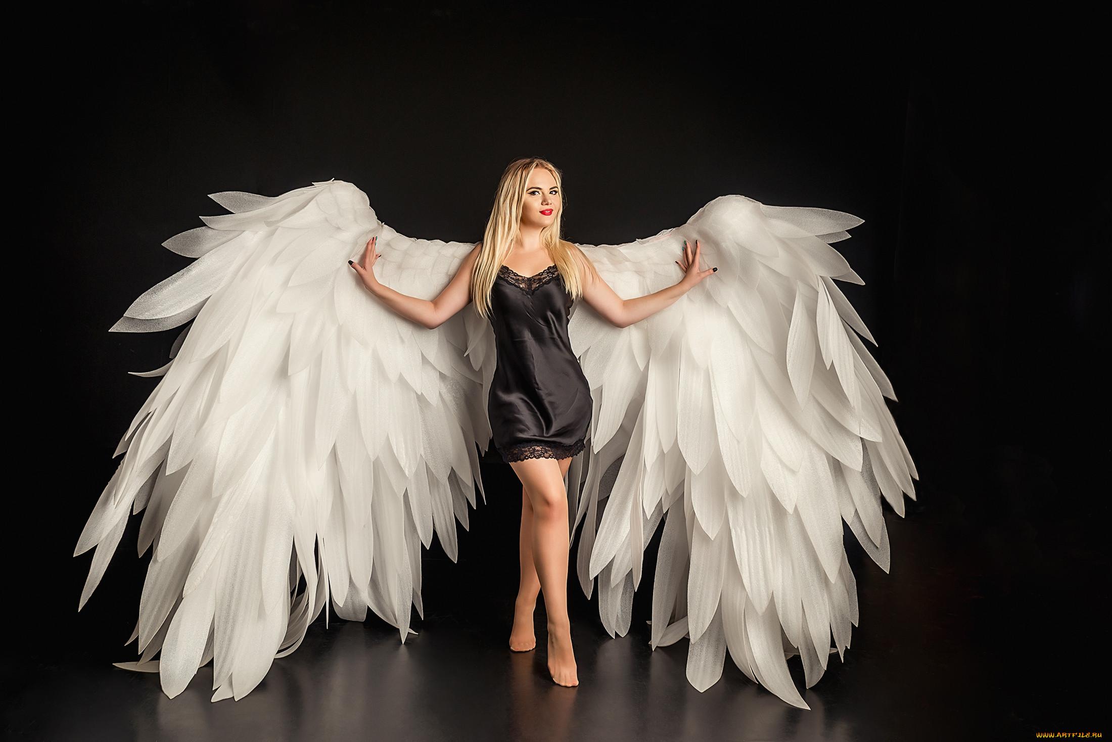 концу ангел крылья фото остаются коже